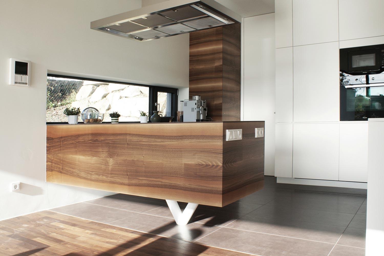 sonos | küche