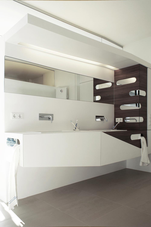 sonos | badezimmer