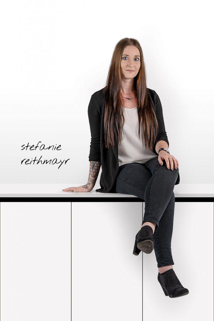 sonos | stefanie reithmayr